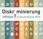 2015 Diskriminierung tn