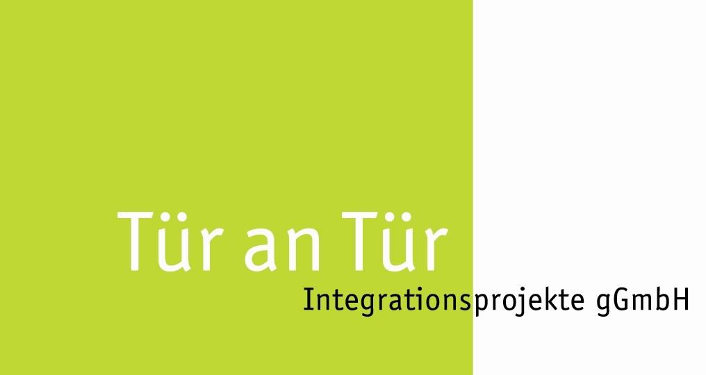 Tür an tür  MigraNet - IQ Landesnetzwerk Bayern - Kontakt